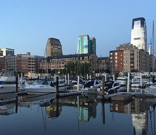 Search City Rentals: Find Apartments For Rent At Lenox NJ